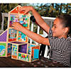 Build & Imagine: The Magnetic Dollhouse You Design Yourself Image Thumbnail 5