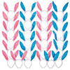 Bulk Bunny Ears Headbands Image Thumbnail 1