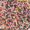 Bulk Candy Assortment - 1000 Pc. Image Thumbnail 1