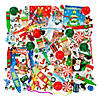 Bulk Christmas Novelty Toy Assortment - 1000 Pc. Image Thumbnail 1