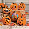Bulk Halloween Assortment - 500 Pc. Image Thumbnail 2
