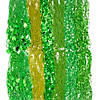 Bulk St. Patrick's Beaded Necklace Assortment - 264 Pc. Image Thumbnail 1
