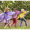 Butterfly Wings: Pink Image Thumbnail 3