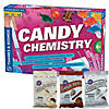 Candy Chemistry with Candy Melts Image Thumbnail 1