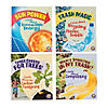 capstone-earth-matters-books-set-of-4