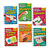 Capstone® Simple Machine Projects Books - Set of 6 Image Thumbnail 2