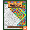 celtic-mosaics-coloring-book