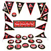 Chinese New Year Decorating Kit Image Thumbnail 1