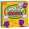 choice-words