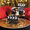 clapboard-favor-boxes