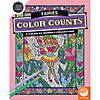 color-by-number-color-counts-fairies