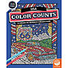 color-by-number-color-counts-travel-the-usa