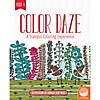 Color Daze Book 4