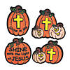 color-your-own-christian-pumpkin-fuzzy-magnets