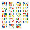 crayola-bulletin-board-letters-and-numbers
