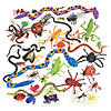 Creepy Crawly Toy Assortment Image Thumbnail 1