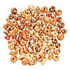 decorated-bead-assortment-8mm-12mm
