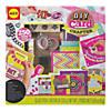 DIY Card Crafter Kit- Image Thumbnail 1