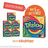 Dizios: Classroom Set of 6