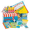 Dr. Seuss™ Teacher Reward Kit Image Thumbnail 2