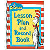 dr-seuss-lesson-plan-book