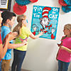 Dr. Seuss™ Pin the Tie on the Cat Game Image Thumbnail 2