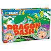 Dragon Dash Game Image Thumbnail 1