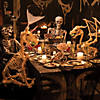 Dragon Skeleton Halloween Decoration Image Thumbnail 4