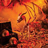 Dragon Skeleton Halloween Decoration Image Thumbnail 5