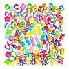 easter-egg-toy-filler-assortment
