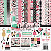echo-park-collection-kit-12x12-fashionista