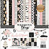 echo-park-collection-kit-12x12-wedding-bliss