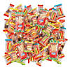 efrutti-sup---/sup-food-gummy-candy-mega-mix