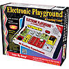 electronic-playground-50-in-1-experiments