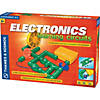 electronics-learning-circuits