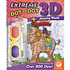 Extreme Dot To Dot 3D: Amazing World