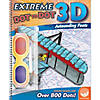 Extreme Dot To Dot 3D: Astounding Feats  Image Thumbnail 1