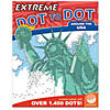 Extreme Dot to Dot: Around the USA Image Thumbnail 1