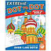 Extreme Dot to Dot: Around the World Image Thumbnail 1