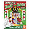 Extreme Dot to Dot: Christmas Traditions Image Thumbnail 1