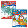 Extreme Dot to Dot: Destinations Set of 2 Image Thumbnail 1