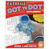 Extreme Dot to Dot: Explorers Image Thumbnail 1