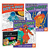 extreme-dot-to-dot-heroes-and-legends-set-of-3-with-free-markers