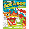 Extreme Dot to Dot: Holidays Image Thumbnail 1
