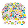 Fabulous Foam Easter Shapes Image Thumbnail 1
