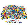 fabulous-foam-self-adhesive-transportation-shapes
