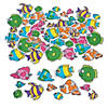 fabulous-foam-self-adhesive-tropical-fish-shapes