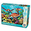 family-puzzle-molokini-current