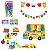 First Day of School Classroom Kit Image Thumbnail 1