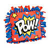 fleece-superhero-tied-pillow-craft-kit
